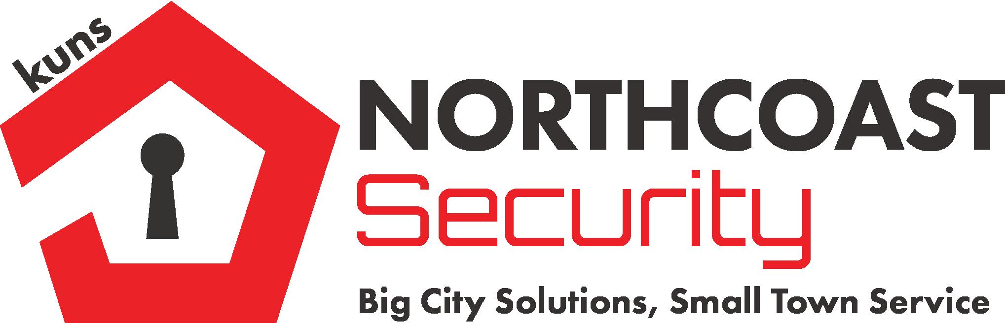 Northcoast Security